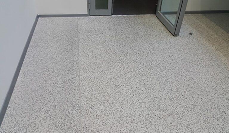 Полы в виде бетона пуассон бетон