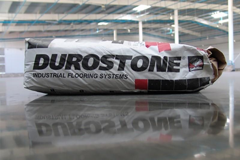Технология промышленные бетонные полы – » Технология производства и заливки бетонных промышленных полов