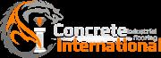Полировка, шлифовка бетонного пола - Concrete International